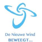 De nieuwe wind